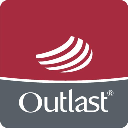 Outlast®-Technologie