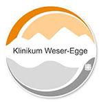 Klinikum Eser Egge Logo