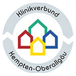 Klinikverbund Kempten Oberallgaeu Logo