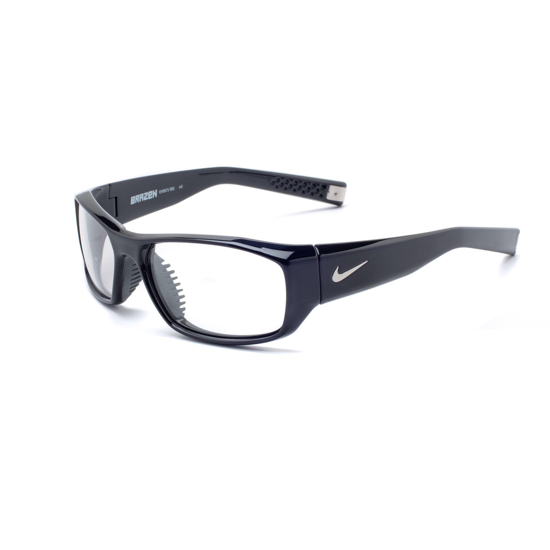 Röntgenschutzbrille Brazen